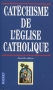 catechisme-de-l'eglise-catholique