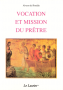 vocation-et-mission-du-pretre